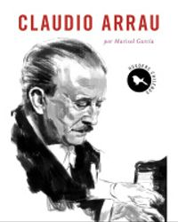 Hueders chilenos/ Claudio Arrau.