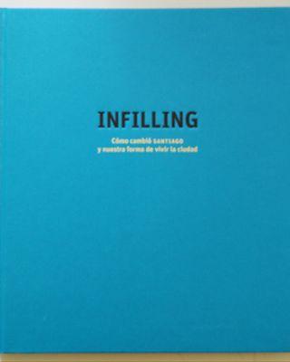 Infilling