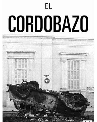 El Cordobazo