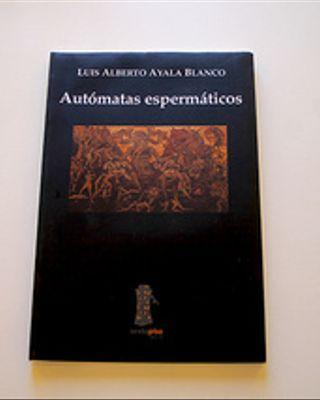 AUTÓMATAS ESPERMÁTICOS