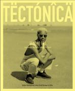 TECTÓNICA/ FANZINE 003