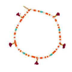 Pulsera Shashi Ashley Lilu