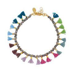 Jaime Shashi Bracelet