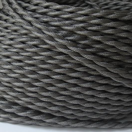 Cordón 3 metros
