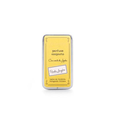 Perfume Compacto Pomelo