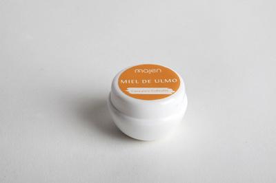 Mini Crema Miel de Ulmo