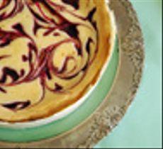 Buscas los más ricos Cheesecakes?