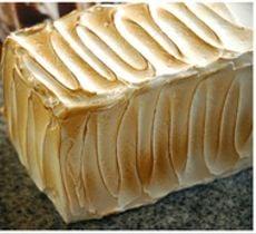 Torta Tres Leches Clásica
