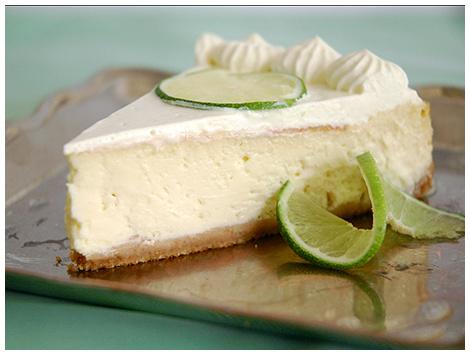 Linea de Cheesecakes Sin Azucar