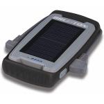 Cargador Solar Freedom ,1 Panel