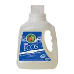 ECOS Detergente 5 Lts.