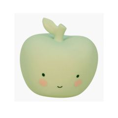 Espantacuco Manzana