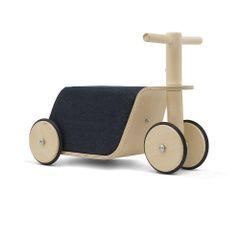 Triciclo Gastón