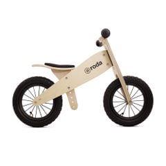 Bicicleta City Negra