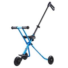 Micro Trike Deluxe