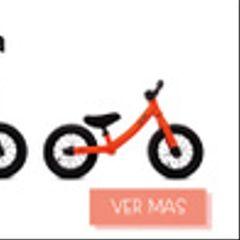 bici pro