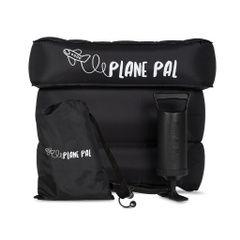 Plane Pal - Kit