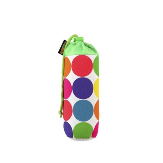 Porta Botellas (varios colores)