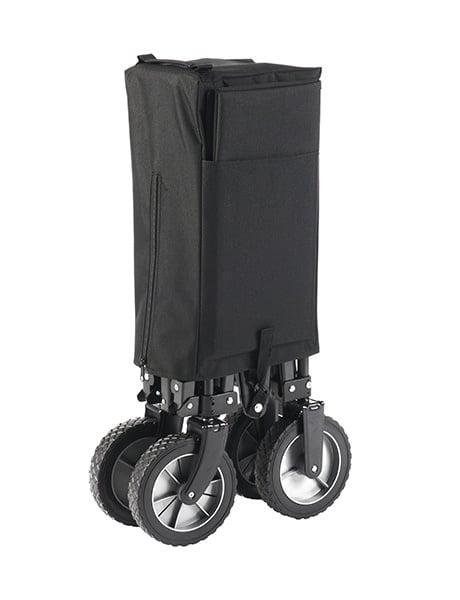 Micro Wagon Plegable