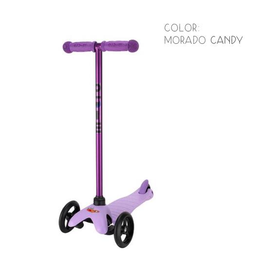 Scooter Mini Micro