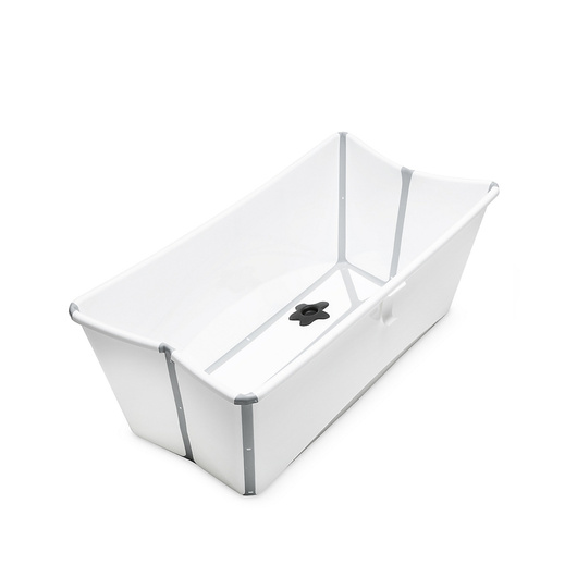 Tina Plegable Flexi Bath - Varios colores