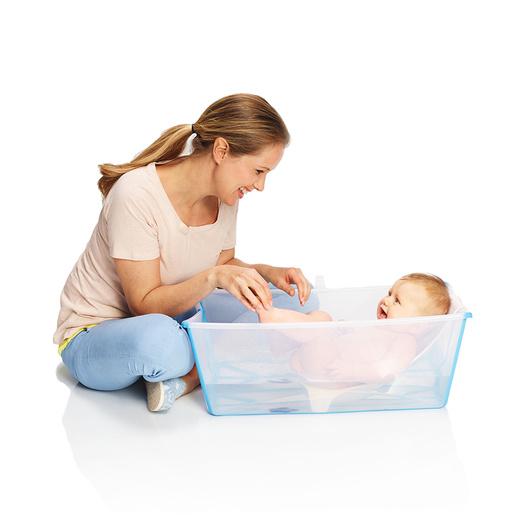 Pack Tina Plegable Flexi Bath - Varios colores