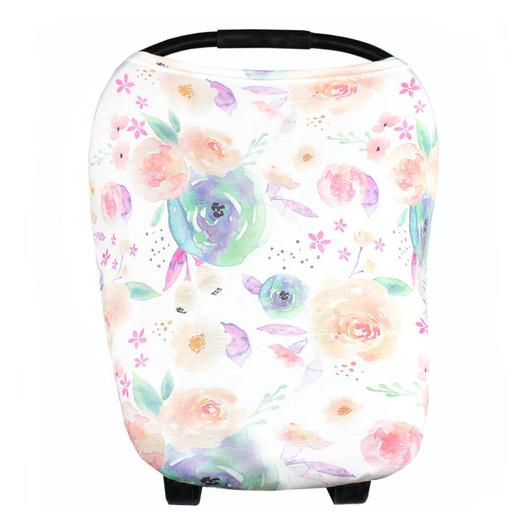 Cobertor Multiuso 5 en 1 - Bloom