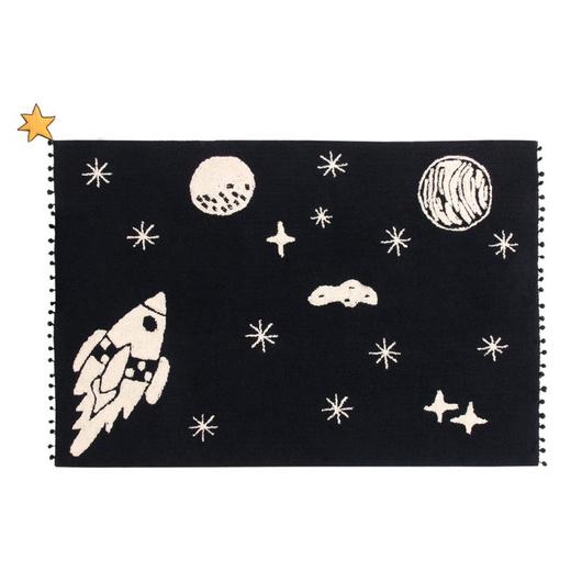 Alfombra Universe