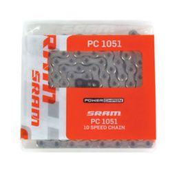 Cadena PC-1051