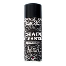 Chain Cleaner Spray