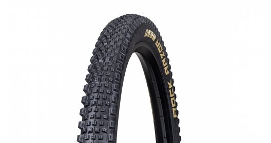 Rock Razor Super Gravity 27.5