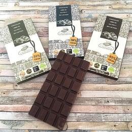 Chocolate Soul