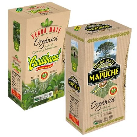 Yerba Mate organica - anahi-yerba-mate-organica.jpg