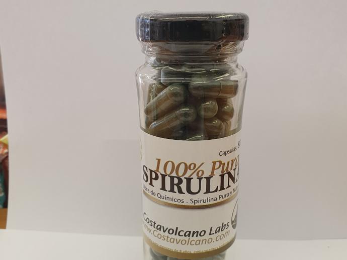 Spirulina capsulas - 20191015_144250.jpg