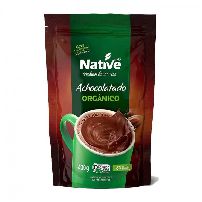 Chocolate orgánico - achocolatado_native.jpg