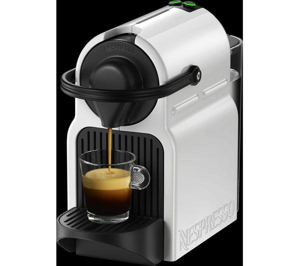 Cafetera Nespresso inissia - INISSIA.jpg