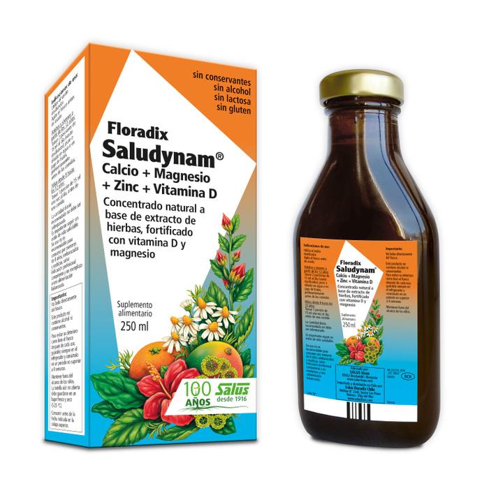 Saludynam  - Caja y Botella Floradix Saludynam.jpg