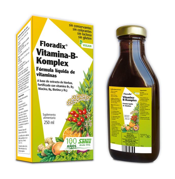 Vitamina B-Komplex - Caja y Botella Floradix Vitamina-B-Komplex.jpg