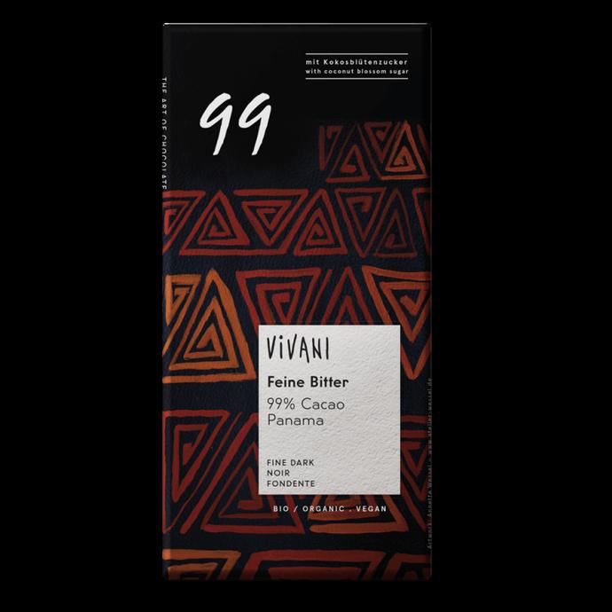 Chocolate Vivani - 99.png