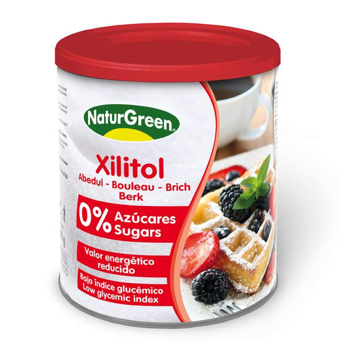 Xilitol - xilit.png