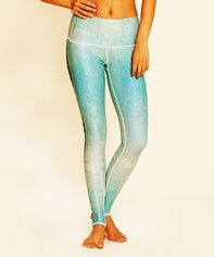 BLUE MOON HOT PANT