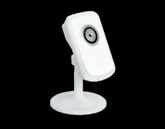 Monitor D-LINK Wi-Fi DCS-930L