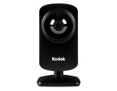 Cámara de seguridad Kodak CFH-V10 con 24 horas de grabación