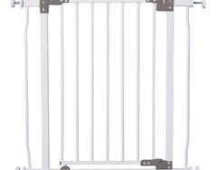 Puerta de seguridad Liberty