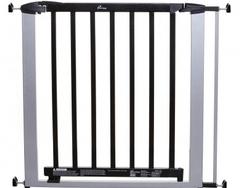 Puerta de seguridad WINDSOR