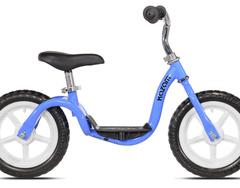 Bicicleta Kazam