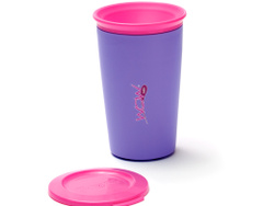 Vaso Antiderrame Wow Cup® for Kids