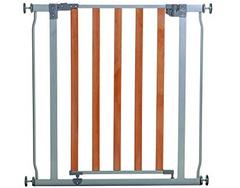 Puerta de seguridad Cosmopolitan