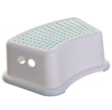 Alzador de baño - Dreambaby
