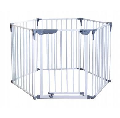 Puerta corral Royal Converta 3 en 1
